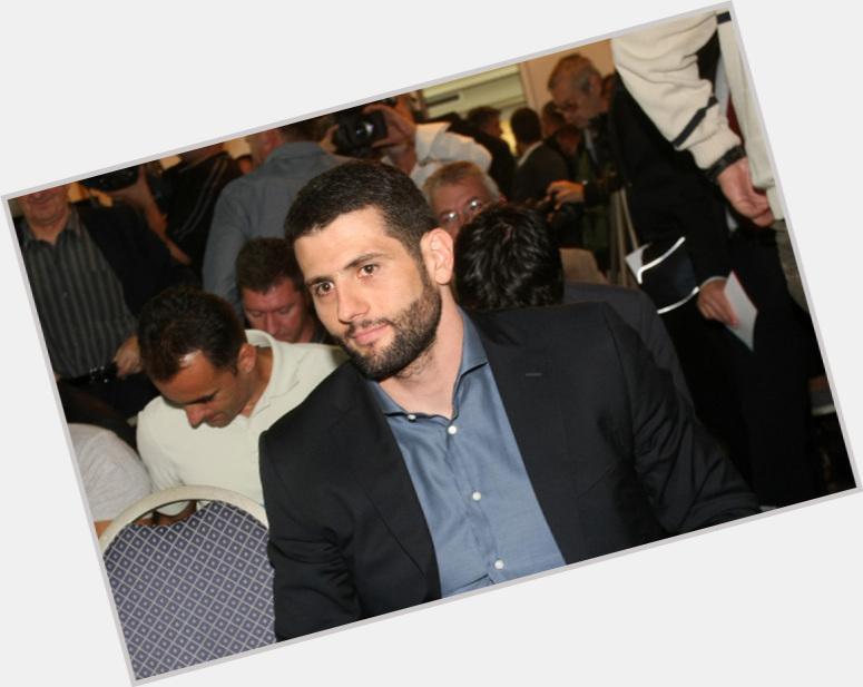 Aleksandar Api where who 3.jpg
