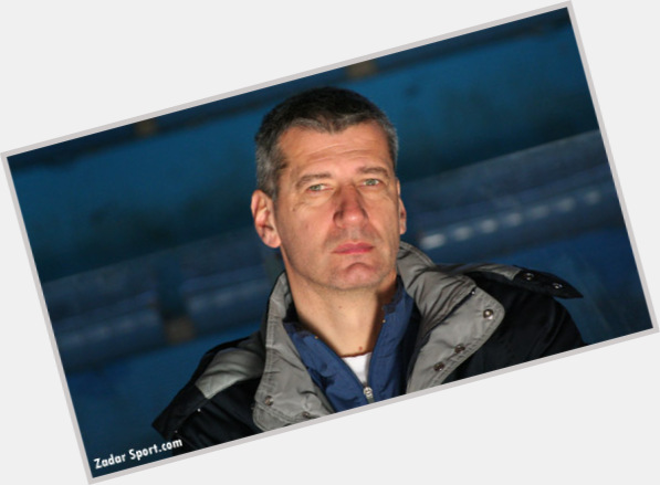 Aleksandar Petrovic where who 3.jpg