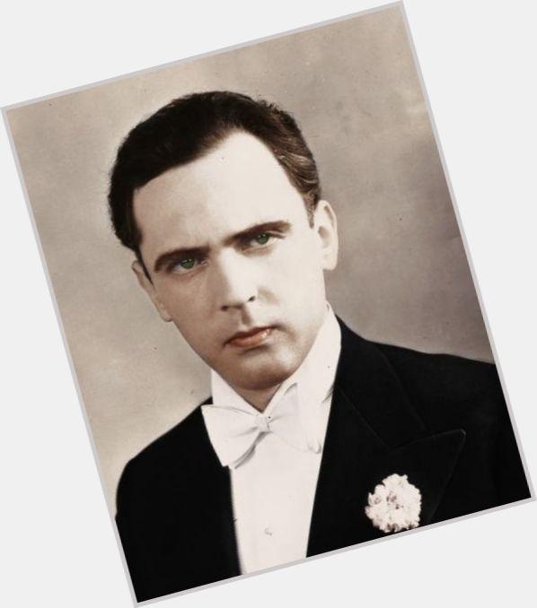 Aleksander Abczyski dating 2.jpg