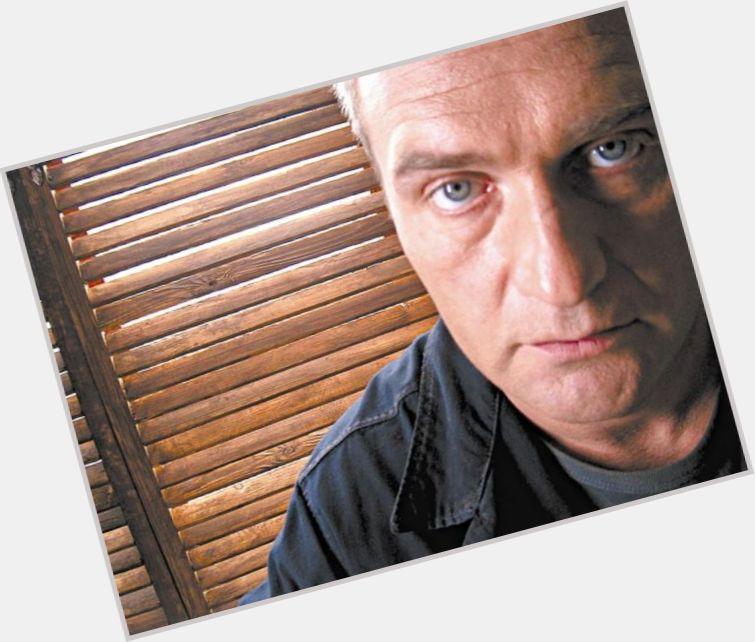 Aleksandr Baluev new pic 9.jpg