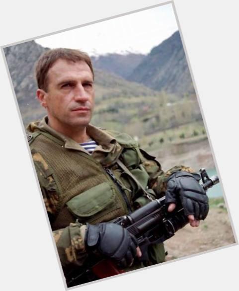 Aleksandr Dedyushko dating 2.jpg