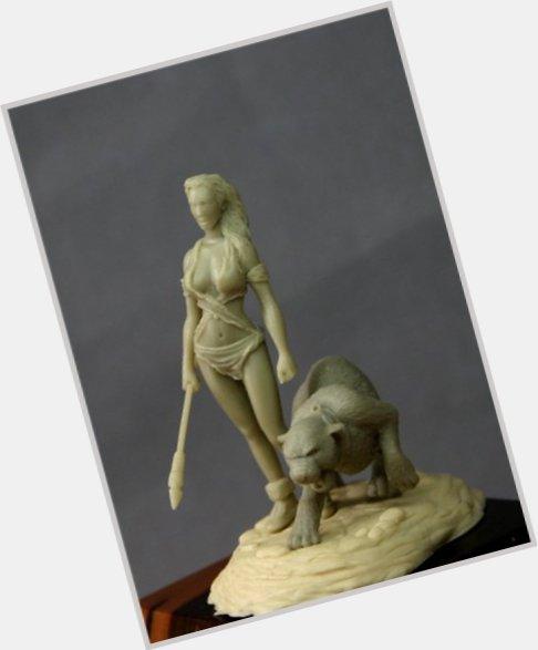 Aleksandr Deryabin sexy 0.jpg