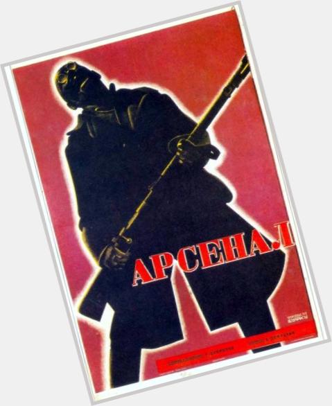 Aleksandr Dovzhenko body 3.jpg