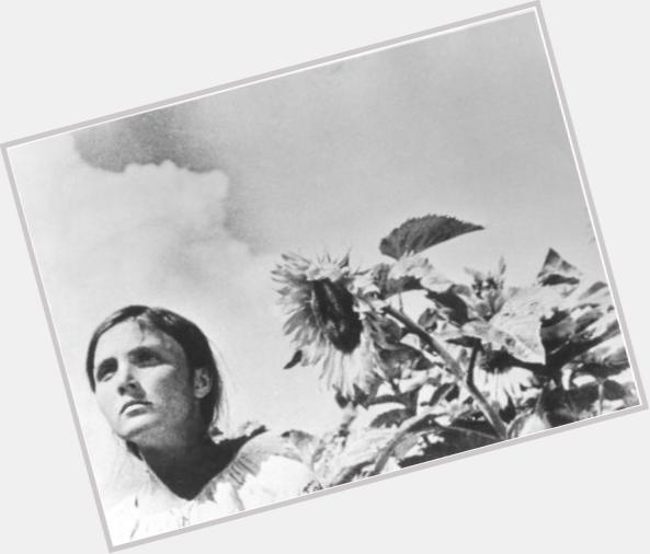 Aleksandr Dovzhenko sexy 5.jpg