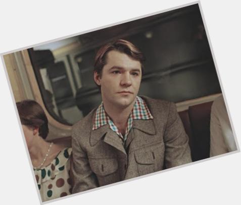 "<a href=""/hot-men/aleksandr-fatyushin/where-dating-news-photos"">Aleksandr Fatyushin</a> Average body,  dark brown hair & hairstyles"