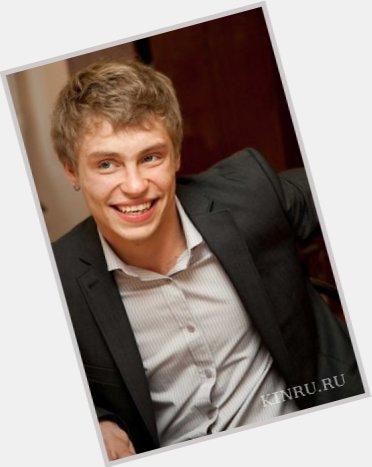 Aleksandr Golovin dating 6.jpg