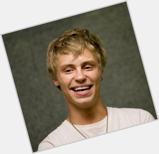 Aleksandr Golovin new pic 1.jpg