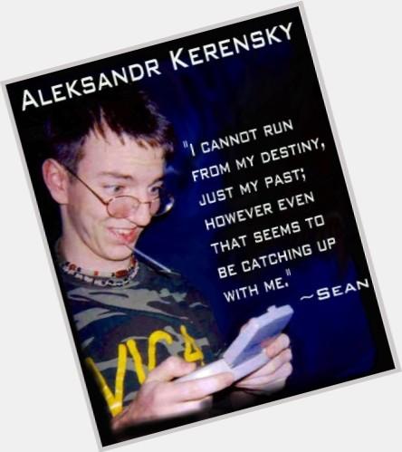 "<a href=""/hot-men/aleksandr-kerensky/where-dating-news-photos"">Aleksandr Kerensky</a>"