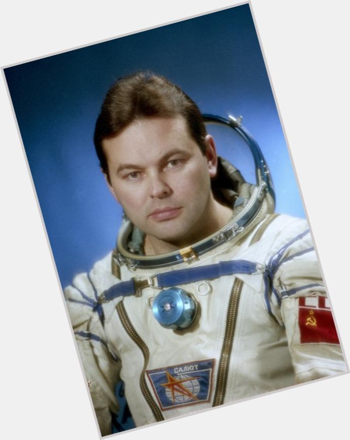 Aleksandr Laveykin birthday 2015