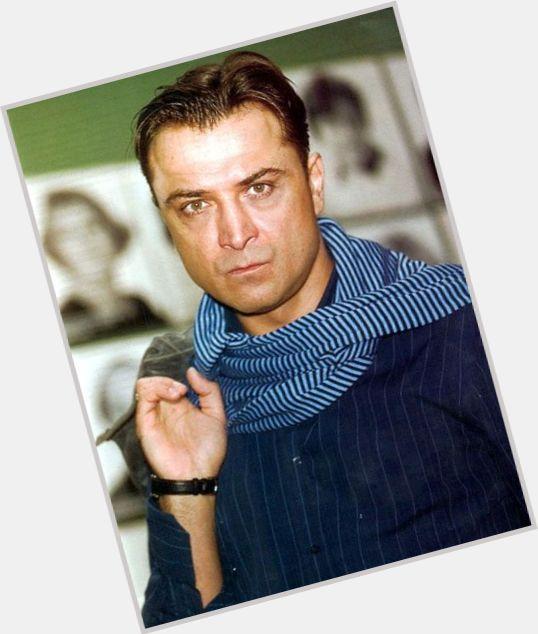 Aleksandr Lazarev exclusive hot pic 6.jpg