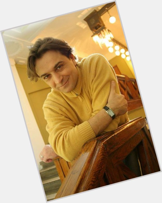 Aleksandr Lazarev hot 5.jpg