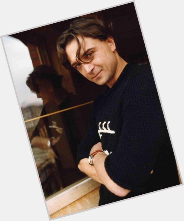 Aleksandr Lazarev young 7.jpg