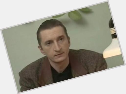 "<a href=""/hot-men/aleksandr-lykov/where-dating-news-photos"">Aleksandr Lykov</a> Average body,  dark brown hair & hairstyles"