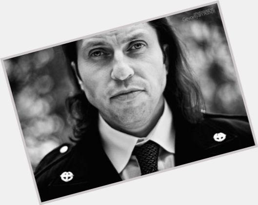 Aleksandr Revva new pic 4.jpg