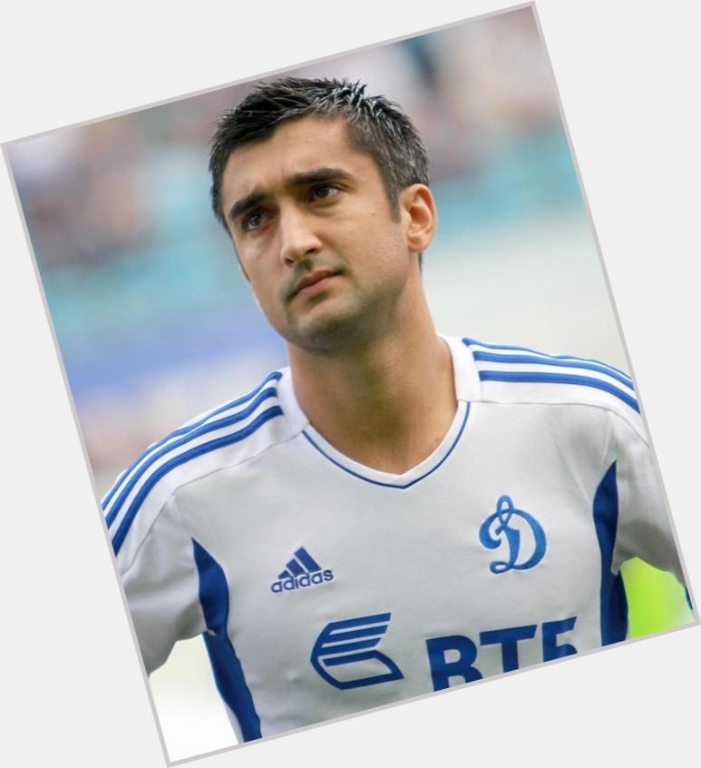 Aleksandr Samedov birthday 2015