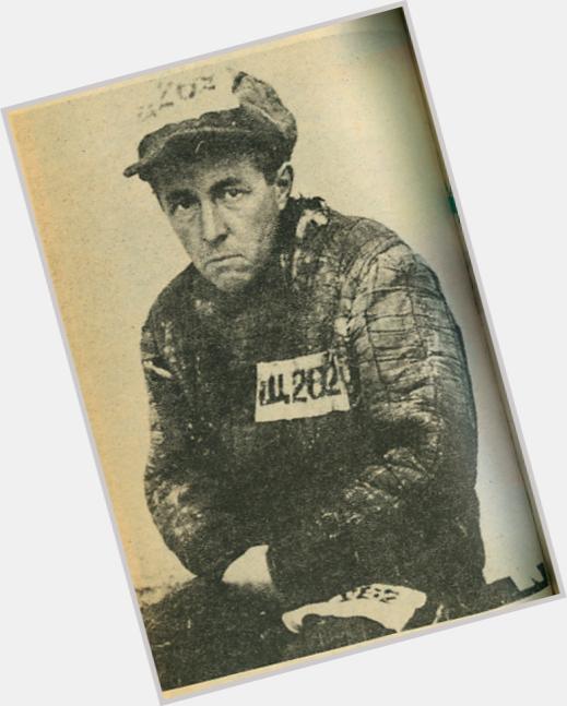 """<a href=""""/hot-men/aleksandr-solzhenitsyn/where-dating-news-photos"""">Aleksandr Solzhenitsyn</a>"""