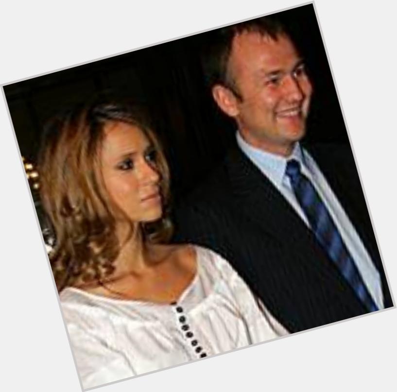 Aleksandra Melnichenko new pic 1.jpg