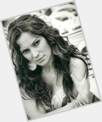 "<a href=""/hot-women/aleksandra-niespielak/where-dating-news-photos"">Aleksandra Niespielak</a>"