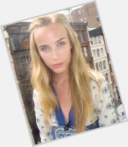 Aleksandra Orbeck Nilsen dating 2.jpg