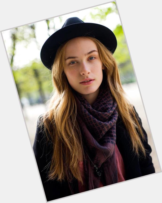 Aleksandra Orbeck Nilsen sexy 0.jpg