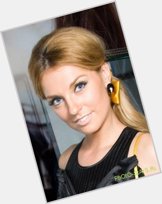"<a href=""/hot-women/aleksandra-saveleva/where-dating-news-photos"">Aleksandra Saveleva</a>"