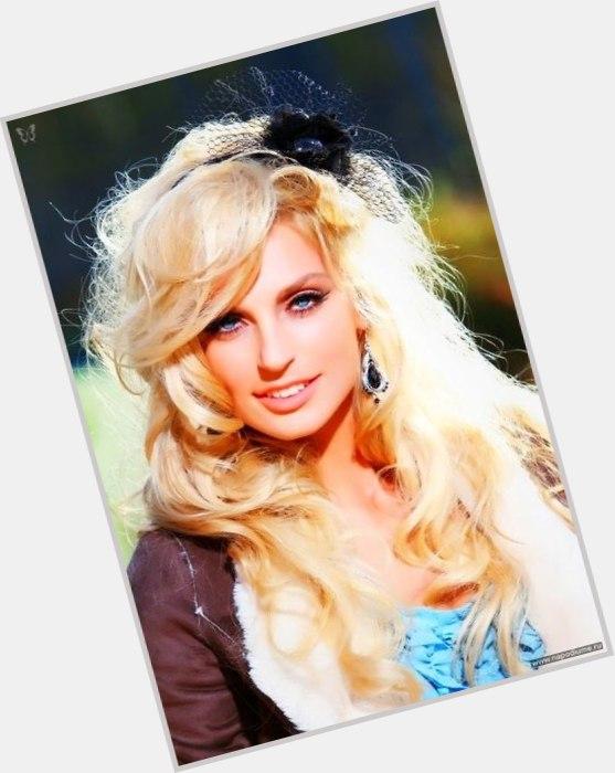 Aleksandra Saveleva sexy 0.jpg