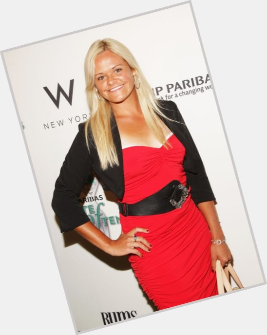 "<a href=""/hot-women/aleksandra-wozniak/where-dating-news-photos"">Aleksandra Wozniak</a> Athletic body,  blonde hair & hairstyles"