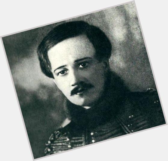 Aleksei Konsovsky where who 5.jpg