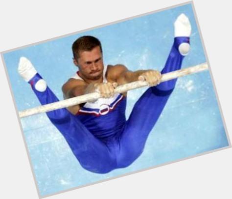 """<a href=""""/hot-men/aleksei-nemov/where-dating-news-photos"""">Aleksei Nemov</a>"""