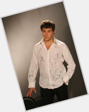 """<a href=""""/hot-men/aleksei-sekirin/where-dating-news-photos"""">Aleksei Sekirin</a>  dark brown hair & hairstyles"""
