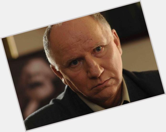 Aleksey Guskov new pic 7.jpg