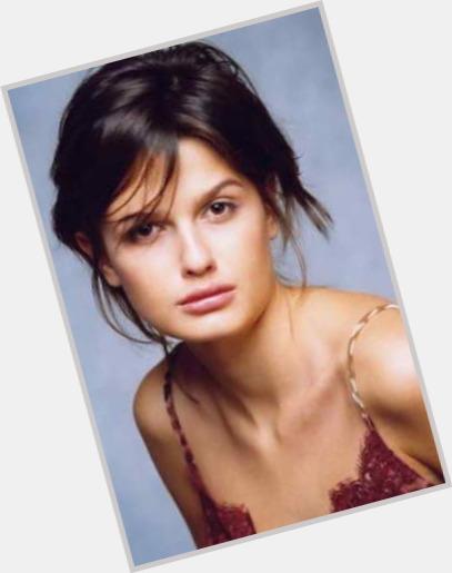 "<a href=""/hot-women/alena-aladka/where-dating-news-photos"">Alena Aladka</a>"