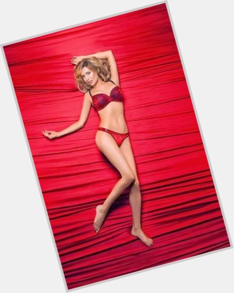 Alena Vinnitskaya sexy 3.jpg