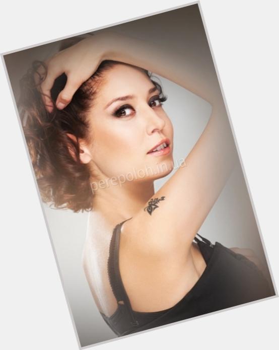 Alena Vinnitskaya sexy 9.jpg