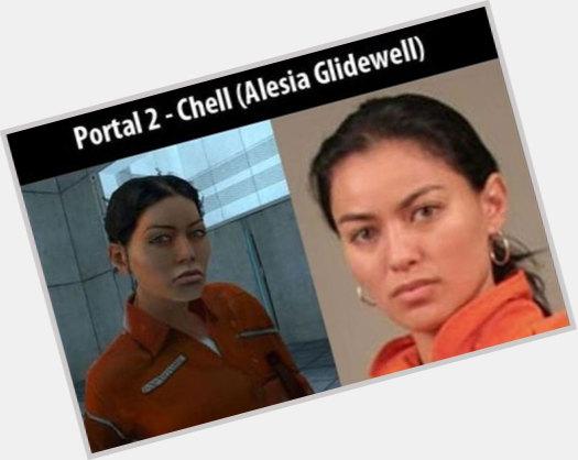 Alesia Glidewell new pic 1.jpg