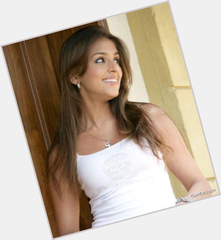 Alessandra Acciai marriage 7.jpg
