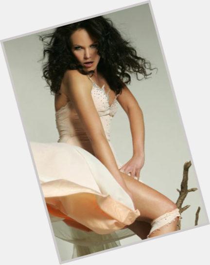 Alessandra Alores body 7.jpg