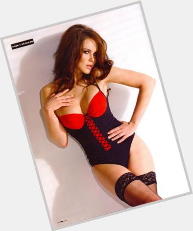 Alessandra Alores sexy 0.jpg