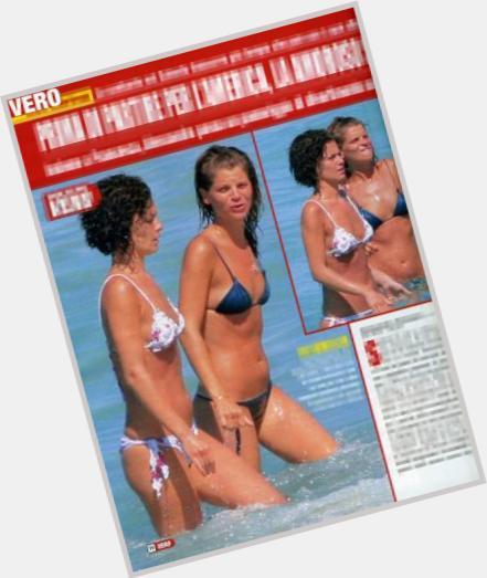 """<a href=""""/hot-women/alessandra-amoroso/where-dating-news-photos"""">Alessandra Amoroso</a>"""
