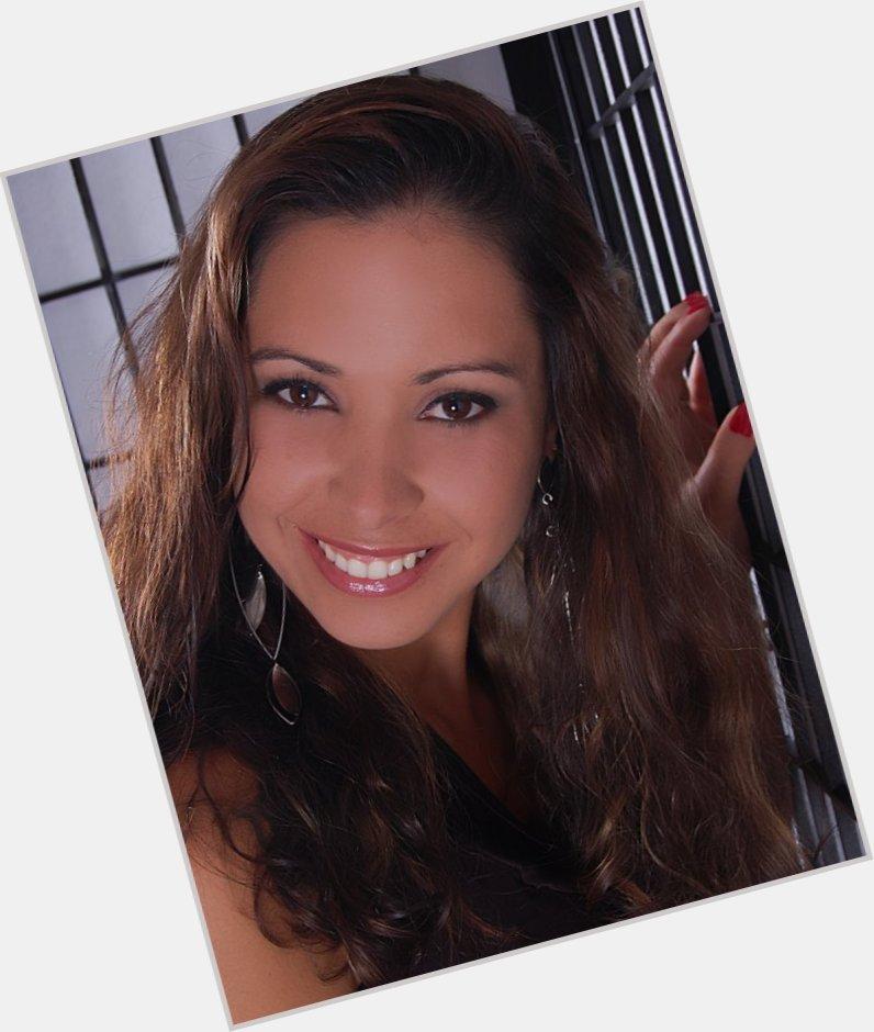 """<a href=""""/hot-women/alessandra-correa/where-dating-news-photos"""">Alessandra Correa</a>"""