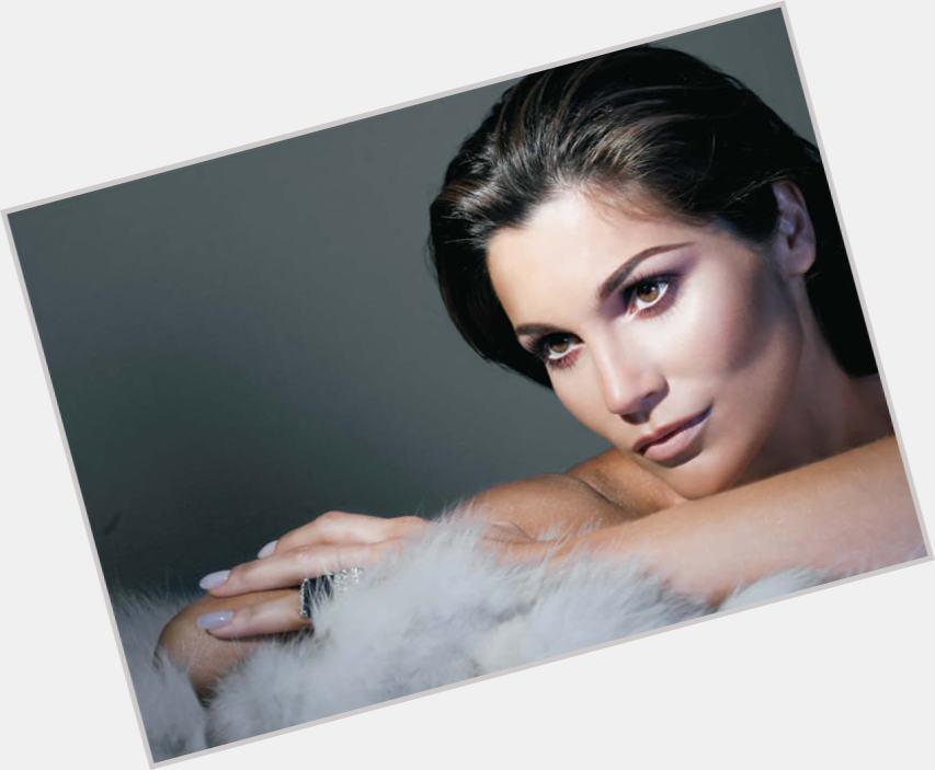 Alessandra Daniele sexy 5.jpg
