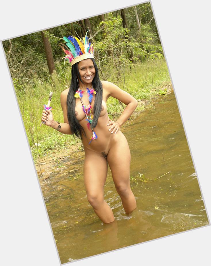 Alessandra Marquez exclusive hot pic 9.jpg