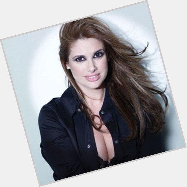 "<a href=""/hot-women/alessandra-rampolla/where-dating-news-photos"">Alessandra Rampolla</a>"