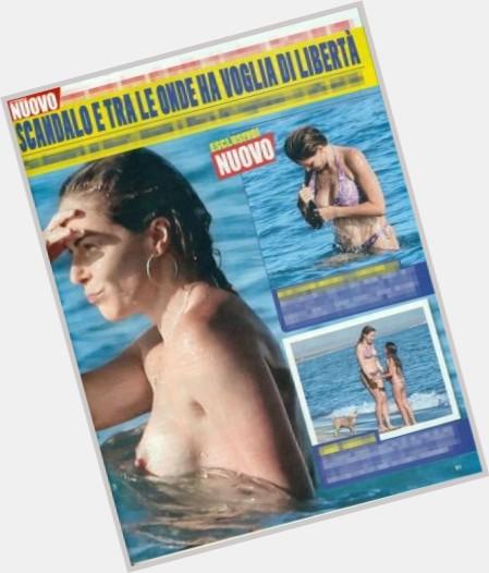 Alessandro Enginoli where who 7.jpg