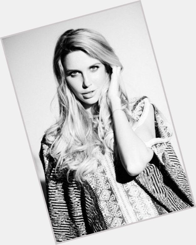 Alesya Aleksandrova exclusive hot pic 6.jpg