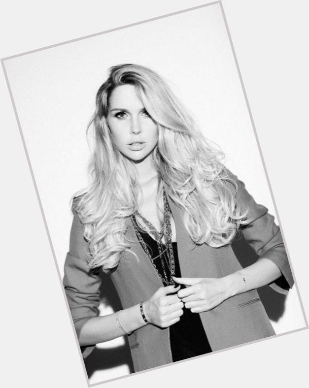 Alesya Aleksandrova new pic 1.jpg