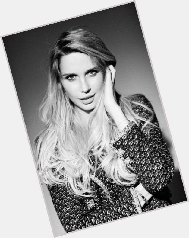 Alesya Aleksandrova sexy 0.jpg