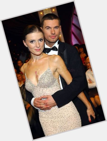 Alesya Surova dating 6.jpg