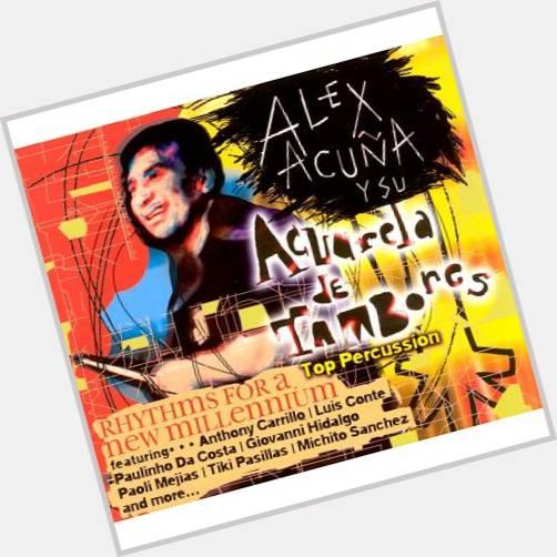 "<a href=""/hot-men/alex-acuna/where-dating-news-photos"">Alex Acuna</a>"