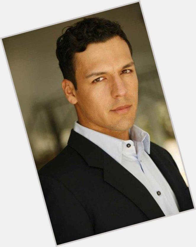 "<a href=""/hot-men/alex-alessandro-garcia/where-dating-news-photos"">Alex Alessandro Garcia</a> Athletic body,  black hair & hairstyles"